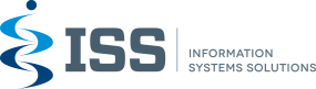 ISS Information Systems Solution
